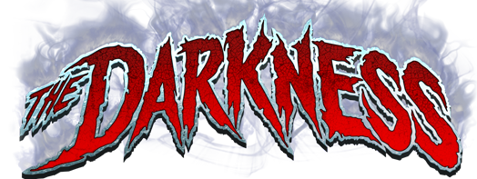 Scarefset Logo