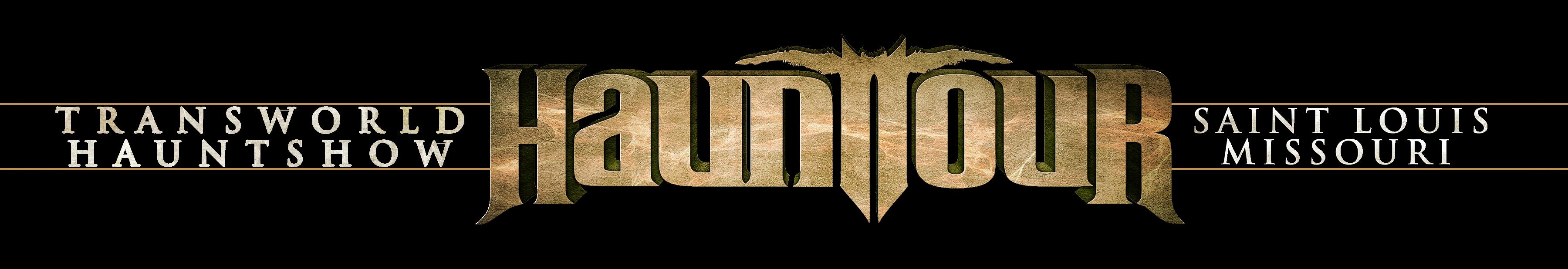 thezombie-Logo