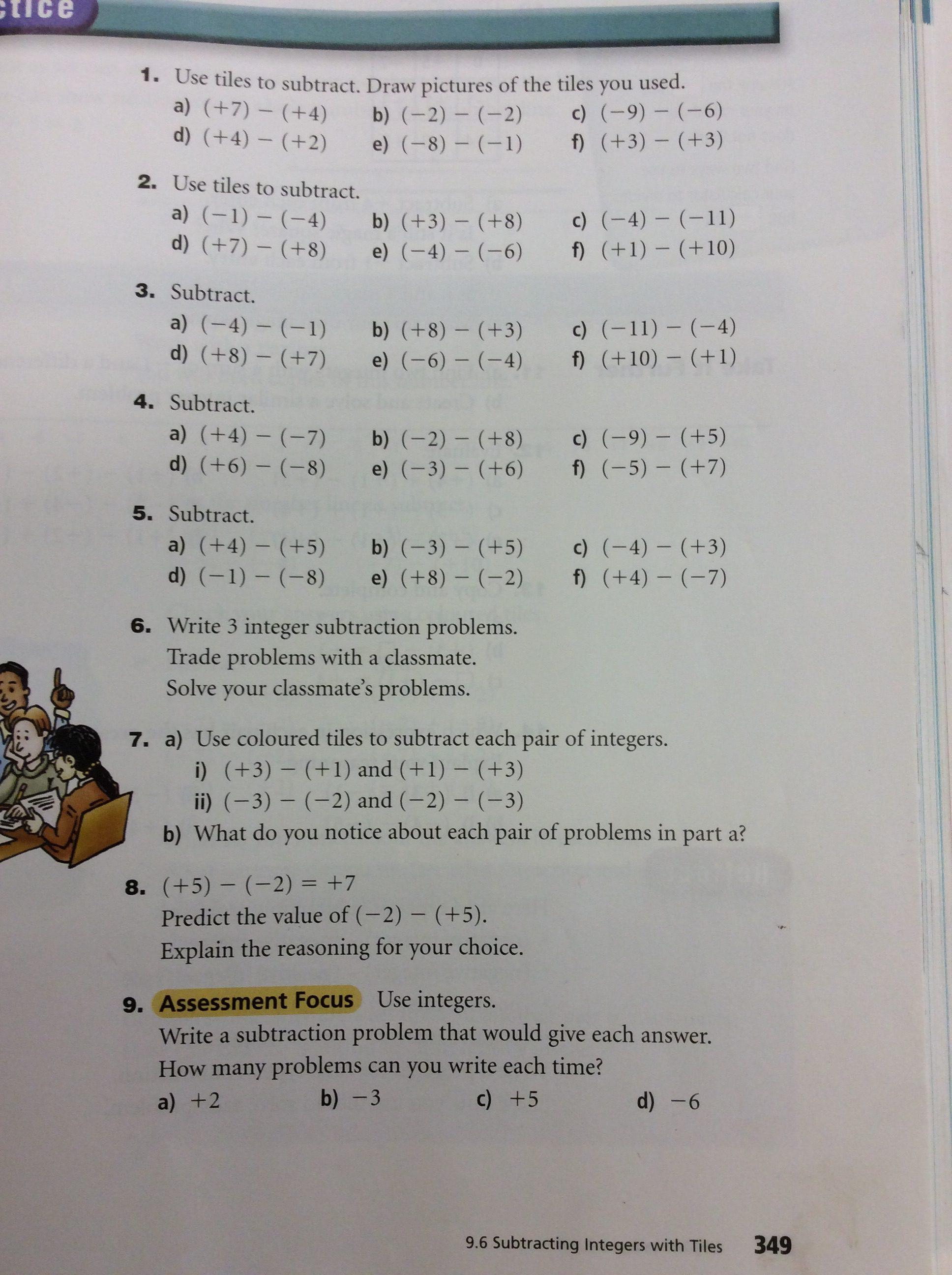 Fantastic Math Problem Website Pictures - Math Worksheets - modopol.com