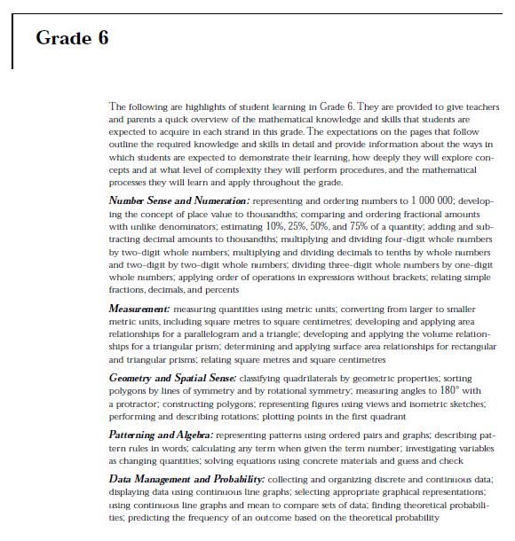 math worksheet : grade 6 math patterning and algebra worksheets  algebra  : Grade 6 Math Patterning Worksheets