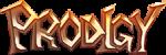 logo-word