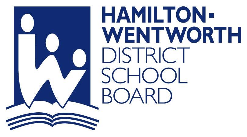 HWDSB_Logo