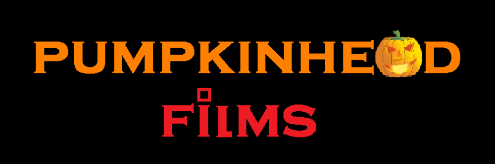 PumpkinHead Films