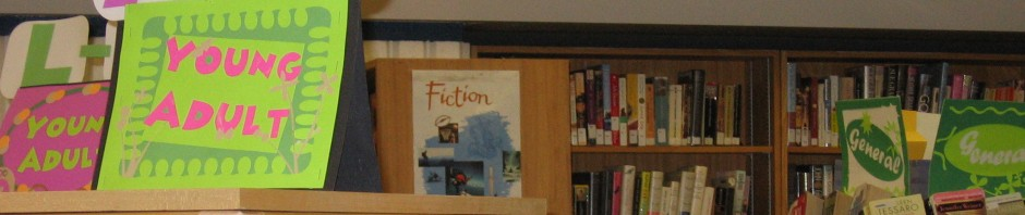 cropped-librarypic1.jpg
