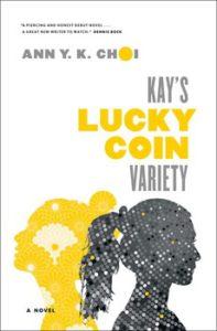 kays-lucky-coin-variety-