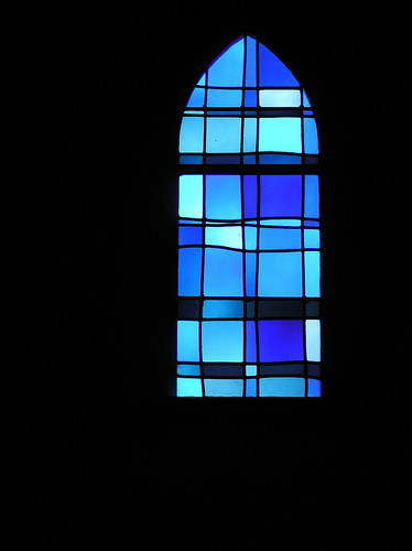 Photo Credit: Môsieur J. [version 9.1] via Compfight cc