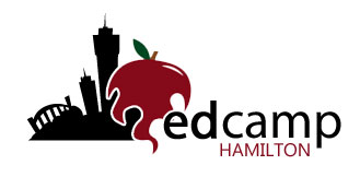 edcamp-hamilton