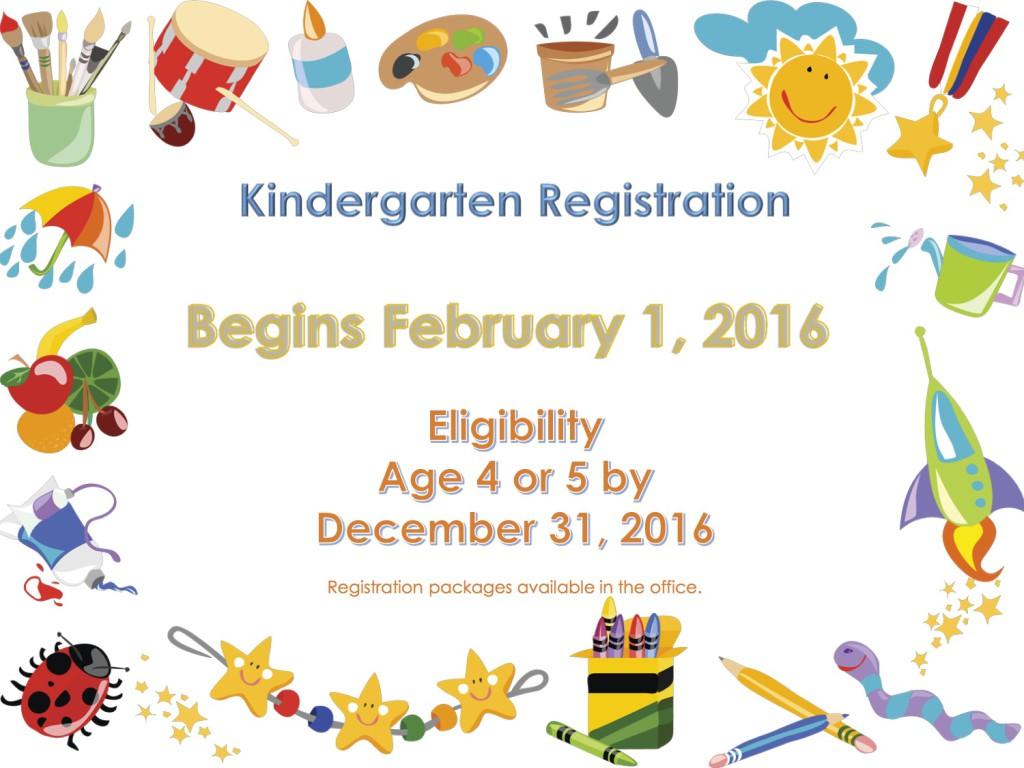JK SK Registration Ad1