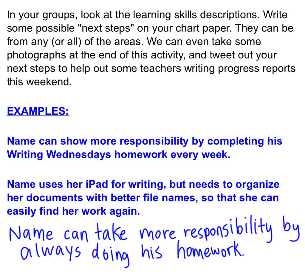 learning skills_8