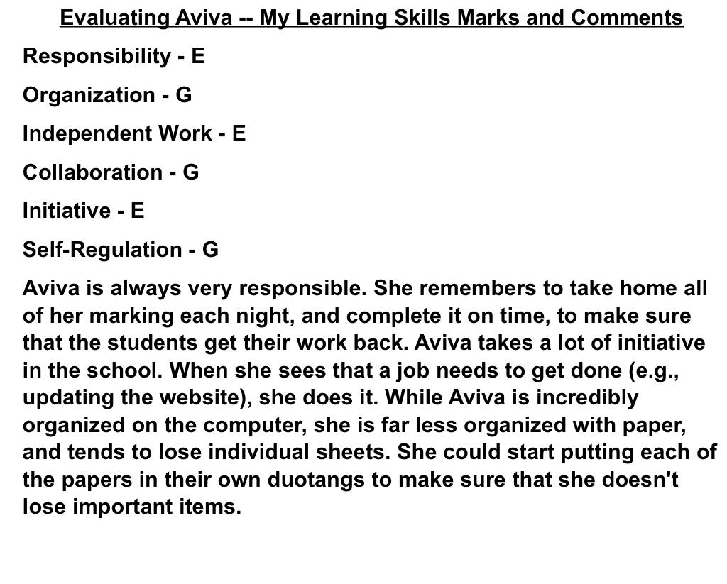 learning skills_9