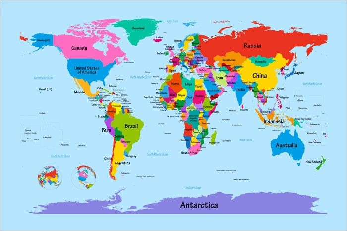 world-map-with-big-text-for-kids