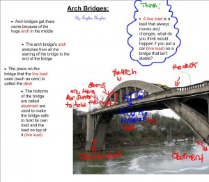 Bridge Project_1