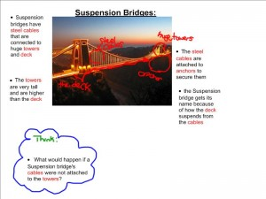 Bridge Project_2