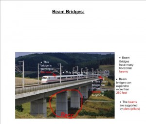 Bridge Project_3