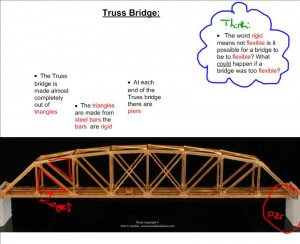 Bridge Project_4