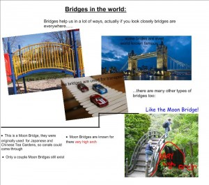 Bridge Project_5