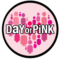 pink-day