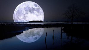 facebook-cover-free-hd-reflection-of-dark-moon-timeline-photo-93542
