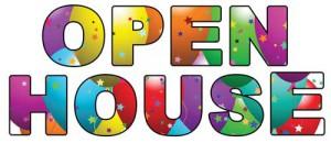 school-open-house-clipart-openhouse