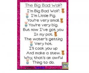 big bad wolf_1