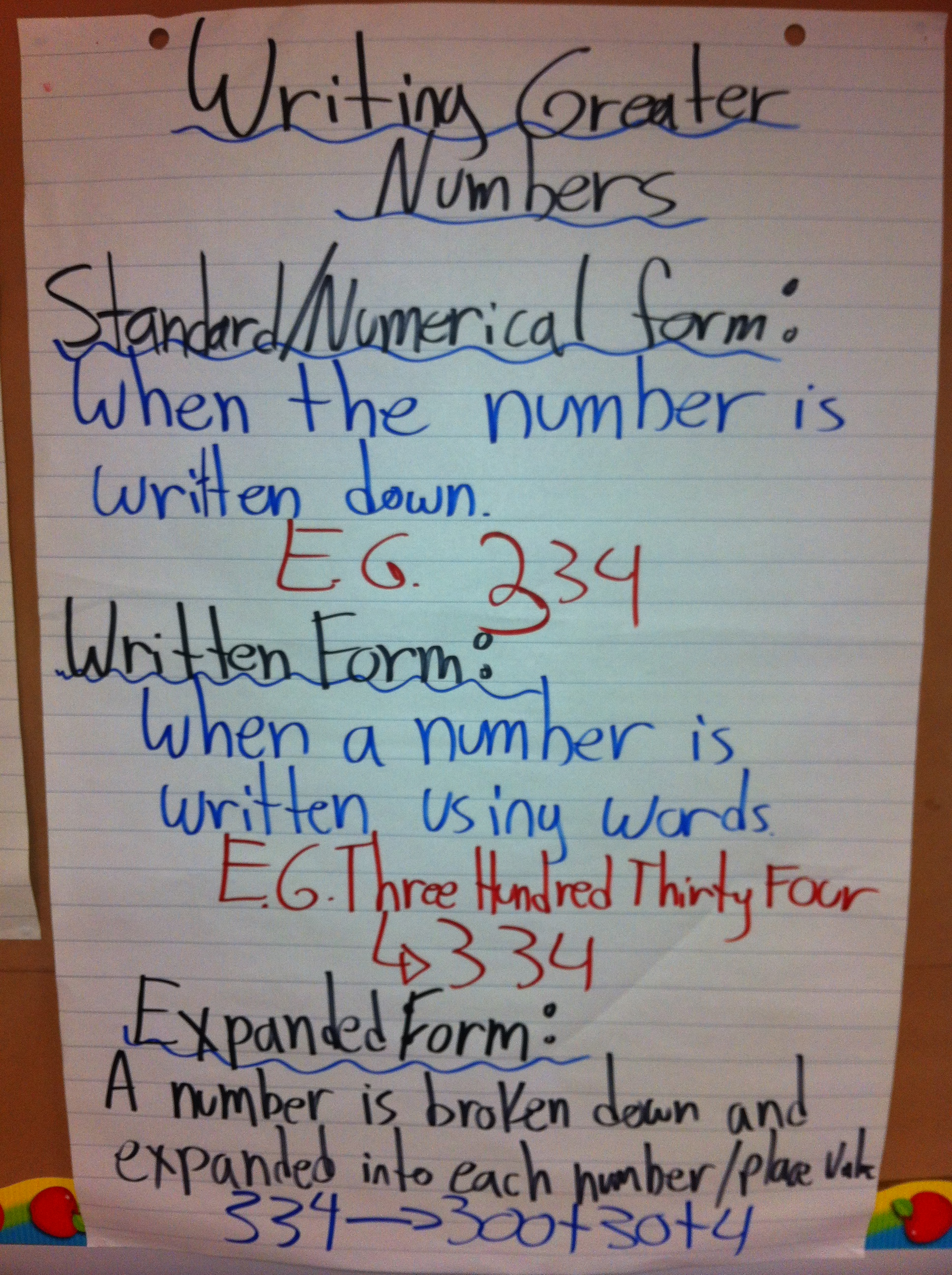 number sense and numeracy Before the term number sense came into use, the word numeracy was coined in  1959 to denote those within the realm of mathematics who had a propensity to.