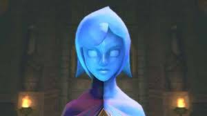 Fi from Skyward Sword. Photo from: http://www.fanpop.com/clubs/the-legend-of-zelda-skyward-sword/images/32547018/title/fi-photo