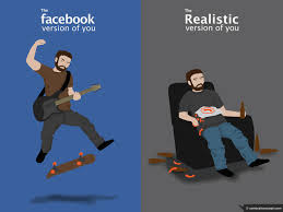What Facebook can do. Photo from: http://hyperrealuniversity.blogspot.ca/2014/05/online-personas-and-realness-of.html