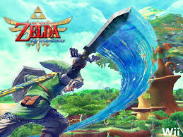Photo from: http://kleberly.com/381610-the-legend-of-zelda-skyward-sword.html