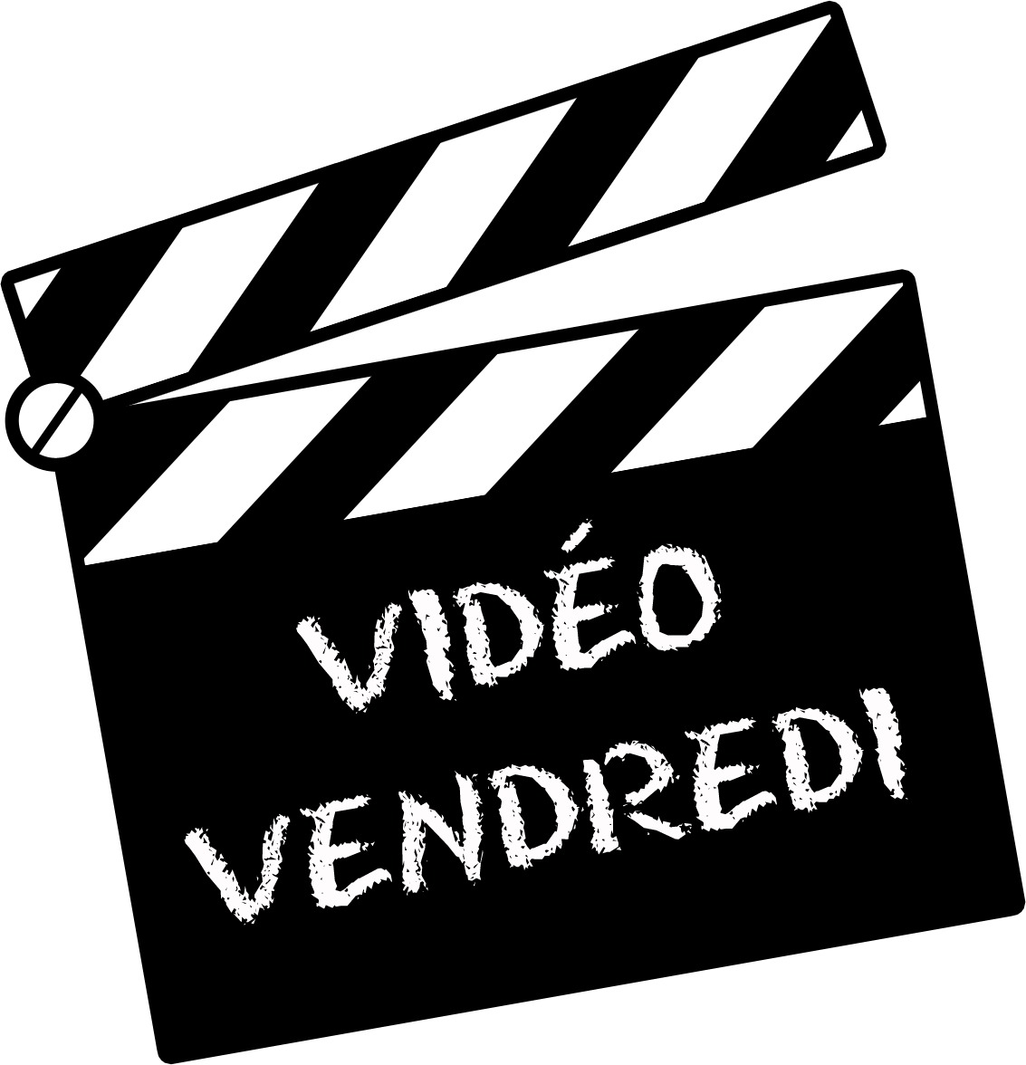 video-vendredi