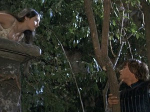 Romeo-Juliet-1968-1968-romeo-and-juliet-by-franco-zeffirelli-21346588-720-540