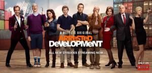 AD Netflix post