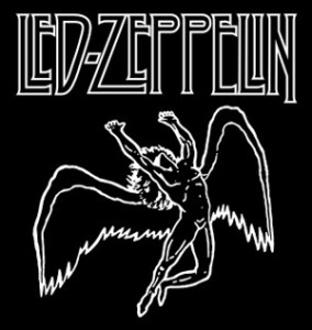 Led-Fricken-Zeppelin, man.