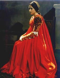 Juliet1968