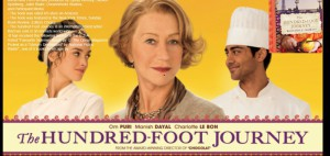 the_hundred_foot_journey