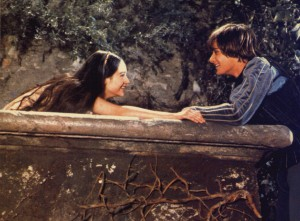 Romeo and Juliet 1968 photo 4