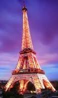 [7] Eiffel Tower
