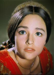 (5) 1968-Juliet
