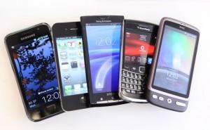 phones_1713833a