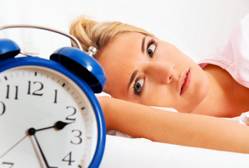 Cumbria Hypnosis sleeping problems and insomnia
