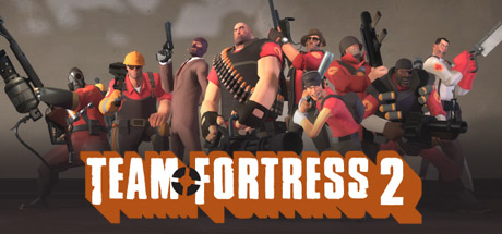"rogerdillon300zx. Feb, 2, 2015. ""Display of the 9 classes of Team Fortress 2"". Online Image. http://www.planetminecraft.com/blog/lets-review-team-fortress-2/. June, 1, 2015."
