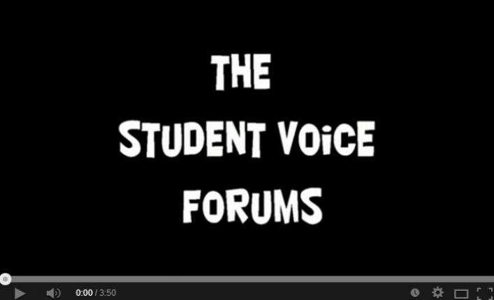 SVF - Promotional Video