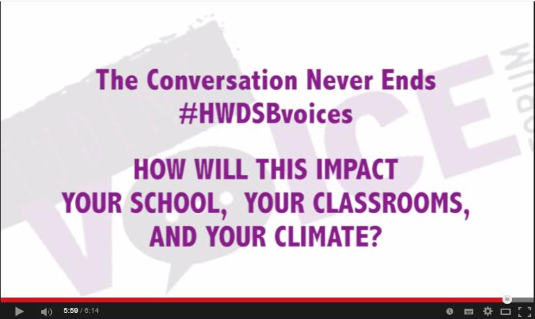 HWDSBvoice-Video-Thumb