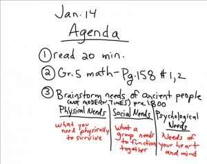 Jan14 2013 Gr5 Data management_3