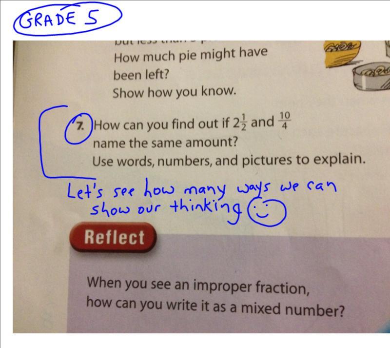 Feb26 2013 Grade 5 Fractions_1