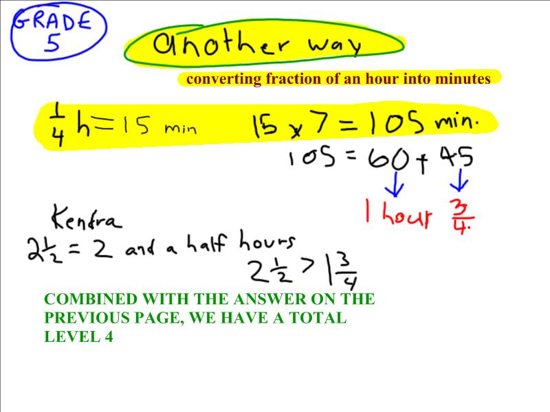 Feb26 2013 Grade 5 math - fractions, mixed numbers_3