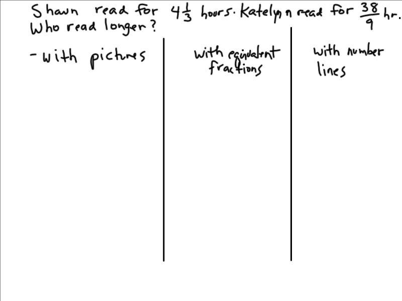 Feb26 2013 Grade 6 Fractions_6