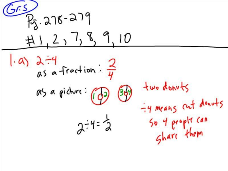 March26 2013 Gr5 fractions, dividing_5