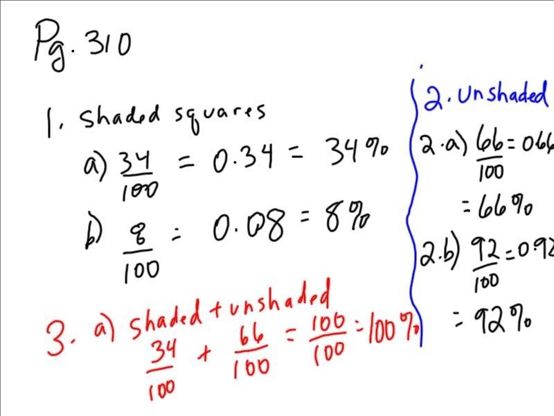 March27 2013 Gr6 Math_1