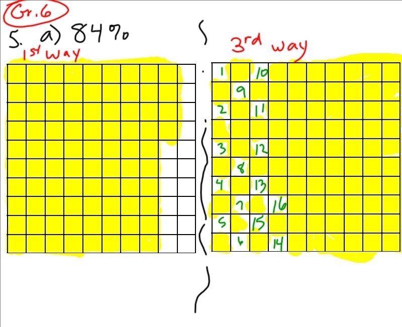 March27 2013 Gr6 Math_2