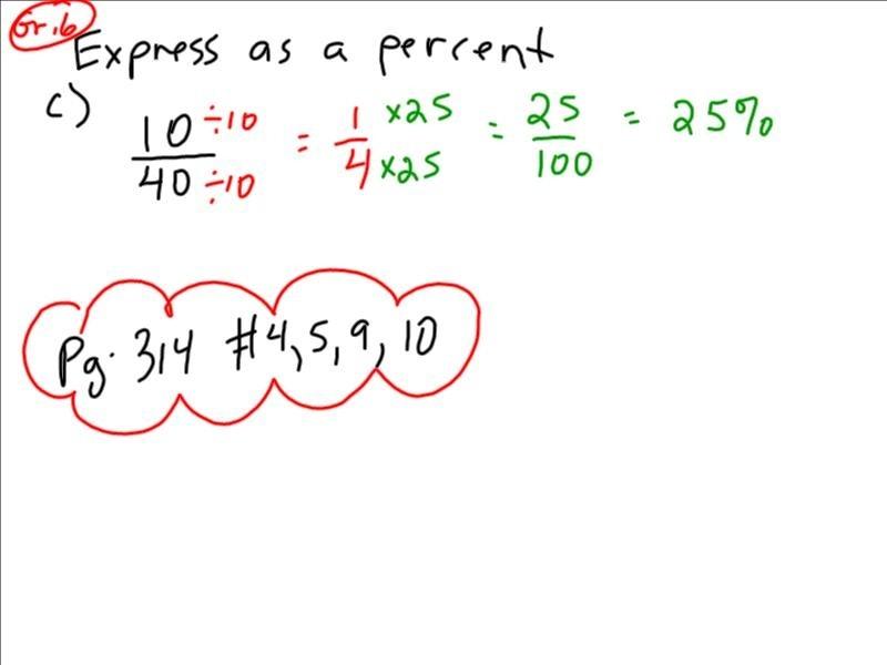 March27 2013 Gr6 Math_5